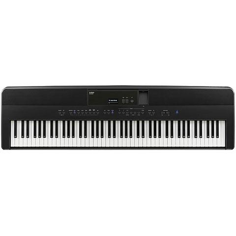Piano de scène Kawai ES 520 B
