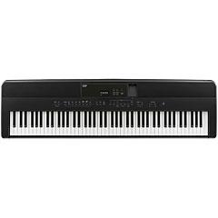 Kawai ES 520 B « Stage Piano