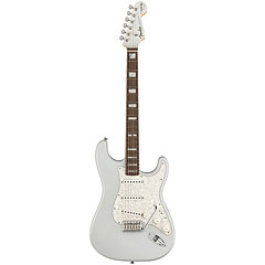 Fender Signature Strat Kenny Wayne Shepherd TFSB