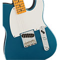 Guitarra eléctrica Fender 70th Anniversary Esquire LPB