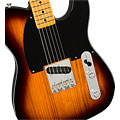 Guitarra eléctrica Fender 70th Anniversary Esquire 2TS
