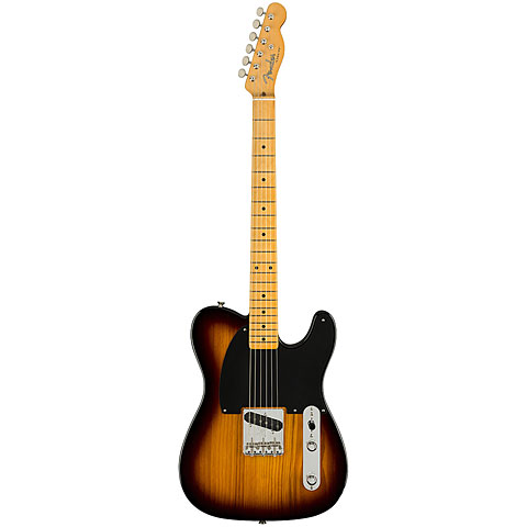 Fender 70th Anniversary Esquire 2TS « E-Gitarre