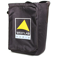 WestLab Audio LABBAG LR eight / LABTOP sixfive