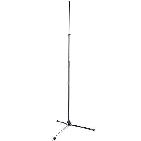 Mikrofonständer K&M 20150