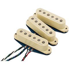 Fender Ultra Noiseless Strat Vintage Set « Micro guitare électrique