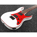 Electric Guitar Ibanez GRG131DX-WH