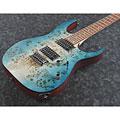 Guitarra eléctrica Ibanez RG421PB-CHF
