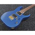 E-Gitarre Ibanez RG421G-LBM