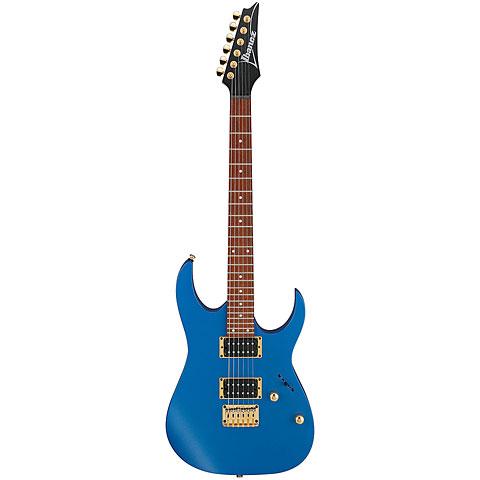 Ibanez RG421G-LBM « E-Gitarre