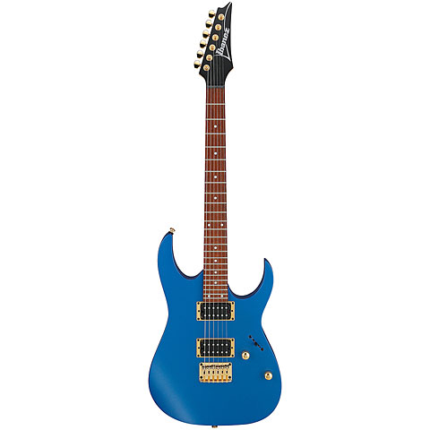 Ibanez RG421G-LBM « Guitarra eléctrica
