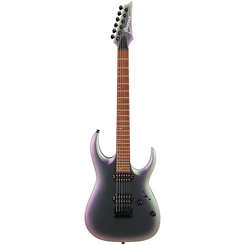 Ibanez RGA42EX-BAM « Guitarra eléctrica