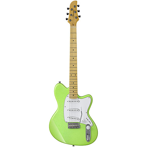 Ibanez YY10-SGS Yvette Young « Guitarra eléctrica
