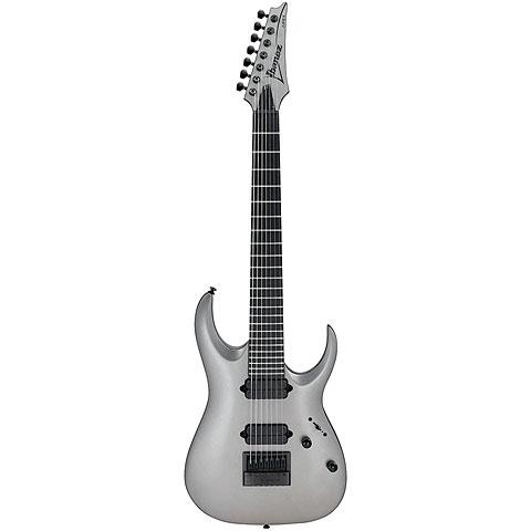 Ibanez APEX30-MGM Munky/Korn « Electric Guitar
