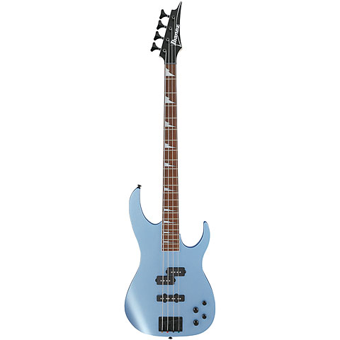 Ibanez RGB300-SDM « Electric Bass Guitar