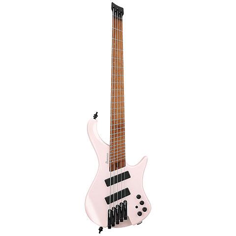 Ibanez Bass Workshop EHB1005-PPM « Electric Bass Guitar