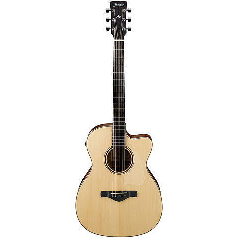 Acoustic Guitar Ibanez ACFS300CE-OPS