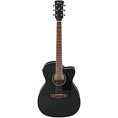 Ibanez PC14MHCE-WK « Acoustic Guitar