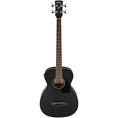 Ibanez PCBE14MH-WK « Acoustic Bass