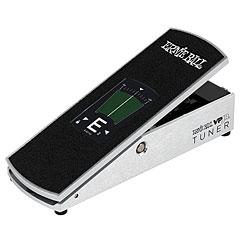 Ernie Ball EB6201 VPJR Tuner silber « Effektgerät E-Gitarre