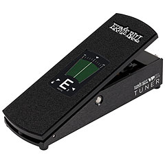 Ernie Ball EB6203 VPJR Tuner schwarz « Effektgerät E-Gitarre