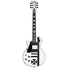 ESP LTD Signature Iron Cross J.Hetfield Lefthand