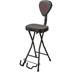 Fender 351 Studio Seat « Gifts