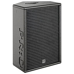 HK-Audio PR:O 110 XD2 « Active PA-Speakers