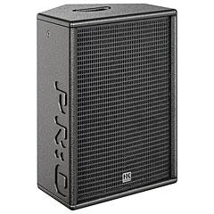 HK-Audio PR:O 110 XD2 « Altavoz activo