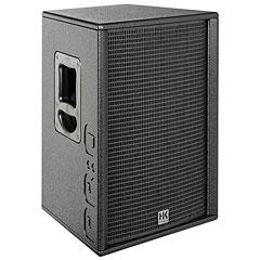 HK-Audio PR:O 112 FD2 « Altavoz activo