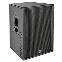 HK-Audio PR:O 115 FD2 « Altavoz activo