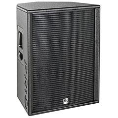 HK-Audio PR:O 115 XD2 « Altavoz activo