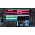 DAW-Software Presonus Studio One 5 Artist