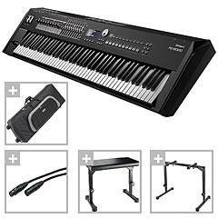 Musik Produktiv Roland RD-2000 Live Set « Piano escenario