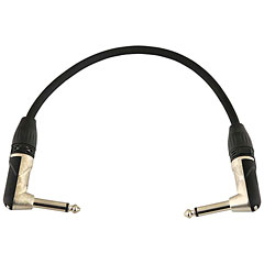 Klang Patchkabel 30 cm « Patch Cable