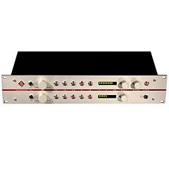 Neumann V 402 « Microfoon preamp