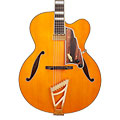 E-Gitarre D'Angelico Exel EXL-1 Throwback VNA
