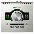 Audio Interface Universal Audio Apollo Twin USB Duo