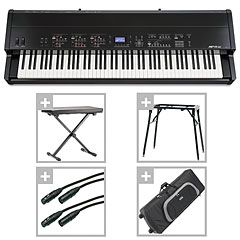 Musik Produktiv Kawai MP 11 SE Live Set « Stage Piano