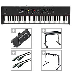 Musik Produktiv Yamaha CP88 Stage Live Set « Stagepiano