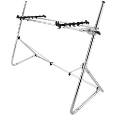 Sequenz Standard-L-SV Large « Keyboard Stand