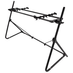 Sequenz Standard-L-ABK Large « Keyboard Stand