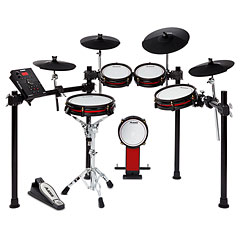 Alesis Crimson II Kit Special Edition « Batteria elettronica