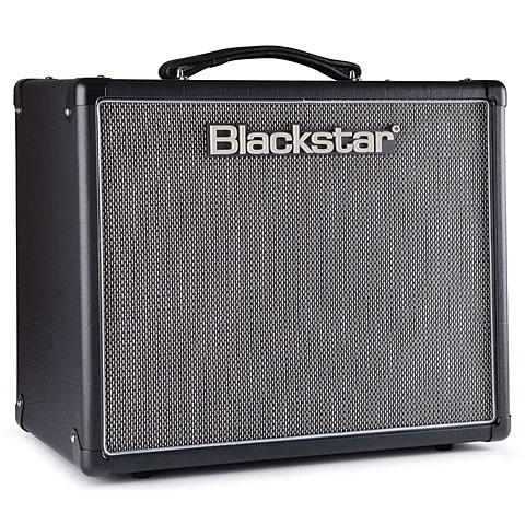 E-Gitarrenverstärker Blackstar HT-5R MK II