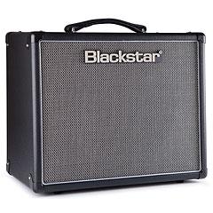 Blackstar HT-5R MK II « Amplificador guitarra eléctrica