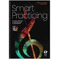 Musiktheorie Dux Smart Practicing