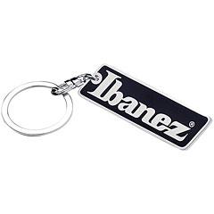 Ibanez Ibanez Logo Keychain