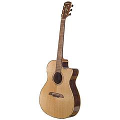 Alvarez Masterworks MFA70CE « Acoustic Guitar