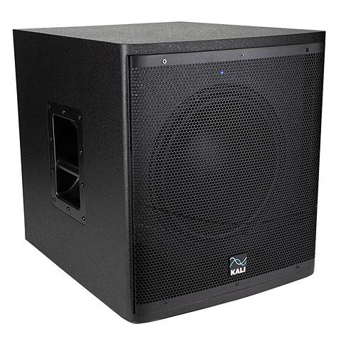 Active Subwoofer Kali Audio WS-12