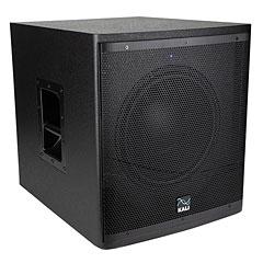 Kali Audio WS-12 « Subwoofer activo