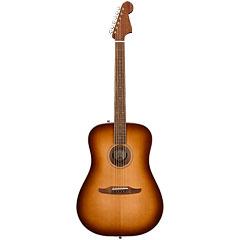 Fender Redondo Classic ACB « Guitare acoustique